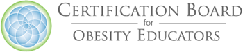 Certification Board for Obesity Educators